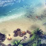 Durango, aperte le iscrizioni alla limited beta dell'MMO mobile