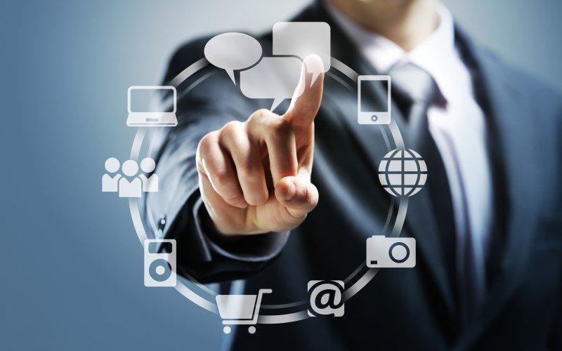 i-tech-trend-2013-secondo-akamai-trend_tecnologici_akamai-800x500_c
