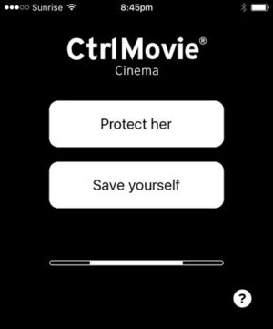 late-shift-ctrlmovie-ios-screenshot-300x361