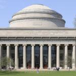 MIT: sviluppato un sistema di intelligenza artificiale che prevede il futuro