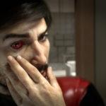 Prey, pubblicato nuovo video di gioco