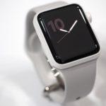 Apple Watch: quando l'esclusività non convince
