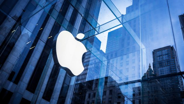 Apple venderà più di Windows durate il 2017?