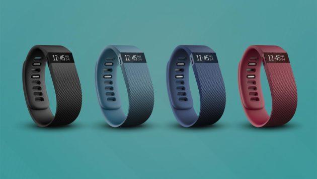 Fitbit licenzia 110 dipendenti: momento nero per i wearable?