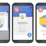 Google ha iniziato a penalizzare i siti con pubblicità invasiva