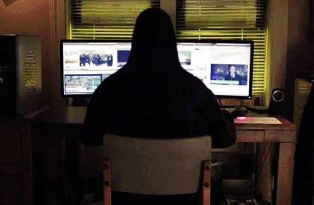 Attacco hacker ad un hotel in Austria, riscatto in bitcoin