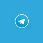 Telegram: chiamate vocali in arrivo?