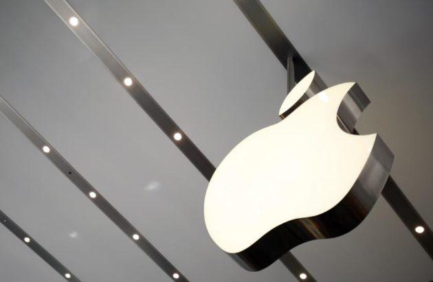 Apple entrerà nel settore dello streaming?