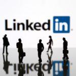 LinkedIn cambia look e introduce le chat in tempo reale nella versione desktop