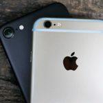 iPhone: i consumatori scelgono il 6S piuttosto che il 7