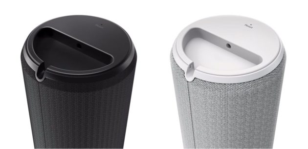 CES 2017: in arrivo l'assistente vocale di Lenovo basato su Amazon Alexa