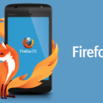 Firefox OS: Mozilla sventola bandiera bianca