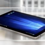 Galaxy Book, nuovo tablet Samsung in arrivo al MWC 2017