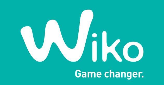 Wiko annuncia WiMATE Lite, WiMATE Prime e WiSHAKE