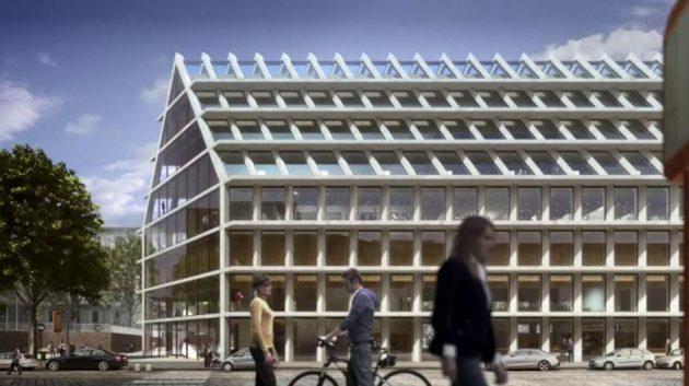 Microsoft House apre i battenti a Milano