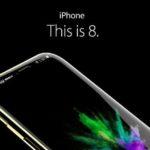 iPhone 8 produzione anticipata