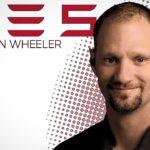 Tesla: Jason Wheeler lascia la compagnia e cede il posto a Deepak Ahuja