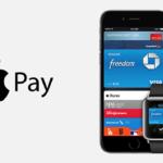 Apple Pay sarà ufficialmente disponibile anche in Italia