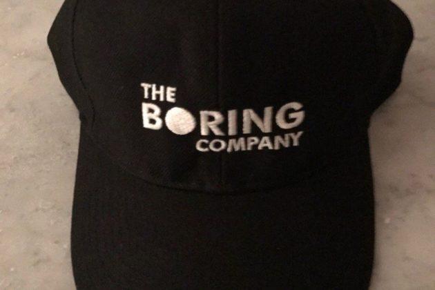 Nasce The Boring Company, la start up di Elon Musk per la realizzazione del tunnel anti-traffico