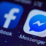 Facebook e Messenger termineranno il supporto per alcune versioni