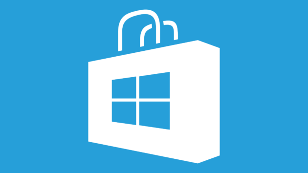 Playable Ads in azione anche sul Microsoft Windows Store