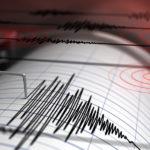 L'intelligenza artificiale potrà presto prevedere i terremoti