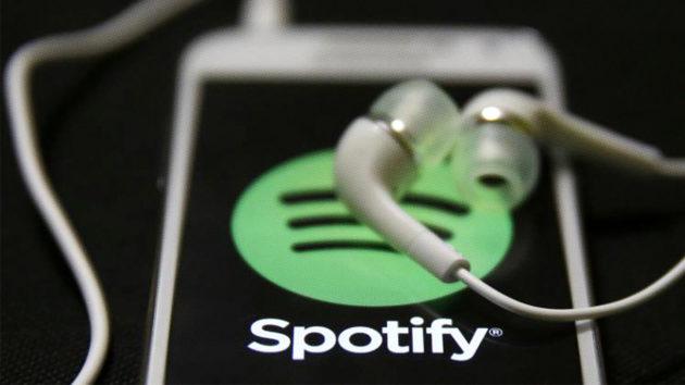 Spotify: presto alcuni album potrebbero essere disponibili solo per gli abbonati