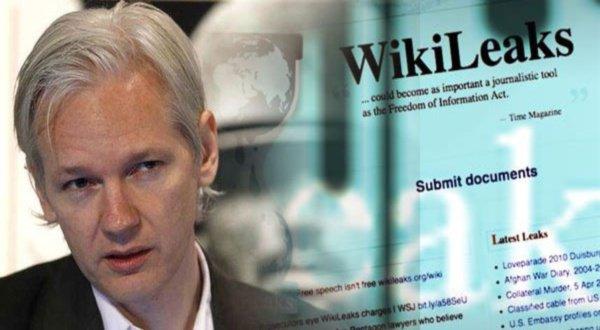 Wikileaks: la CIA ci spia attraverso le smart TV e gli smartphone