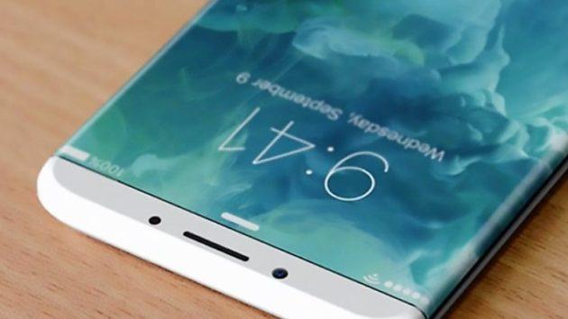 Apple iPhone 8, 7S e 7S Plus avranno a bordo 3GB di RAM?