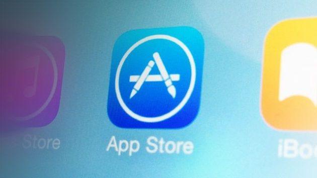 Apple impedirà l'utilizzo di oltre 200 mila applicazioni su iPhone e iPad