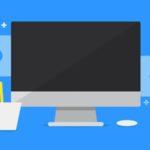 Computer fissi e portatili: il mercato torna a crescere