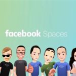 Facebook Spaces è finalmente realtà (virtuale)