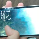 Lumia 750, lo smartphone di Microsoft che non comprerete mai – VIDEO