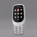 Nokia 3310 costerà più del previsto, almeno in Europa