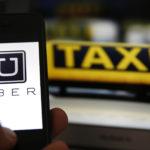 Quando la concorrenza è un Inferno, ecco come Uber spia i competitor con il software Hell