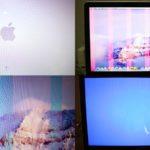 Apple alcuni MacBook Pro con difetti video non godranno più dell'assistenza gratuita
