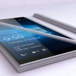 Surface Phone sarà diverso da come tutti lo immaginiamo