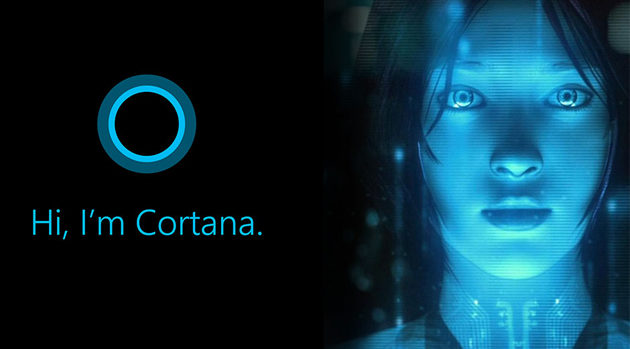Cortana vi aiuterà a configurare i dispositivi più complessi