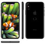 iPhone 8: quale sarà la scelta di Apple in merito alla posizione del Touch ID?