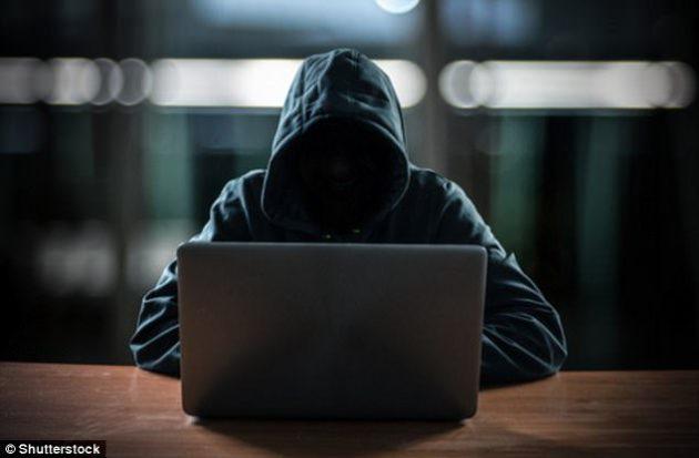 Wannacry: il ransomware senza precedenti