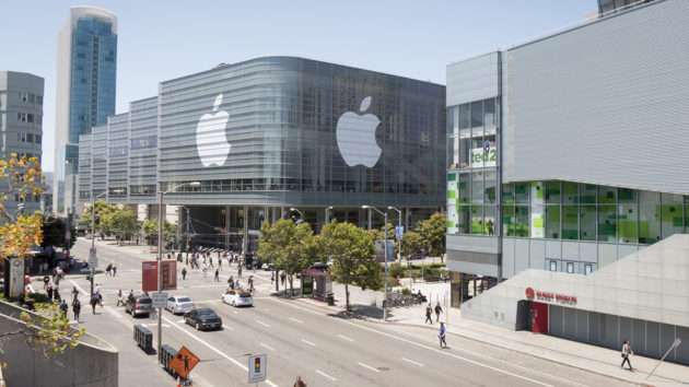 Tempo di acquisti per Apple, Tesla e Netflix nel mirino?