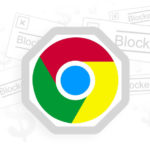 Google Chrome bloccherà (alcuni) annunci pubblicitari a partire dal 2018
