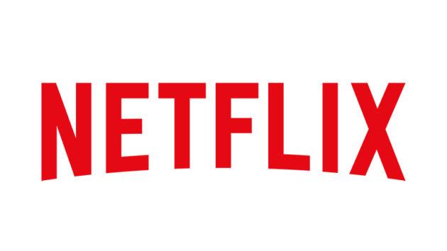 Netflix apre le porte alle serie TV interattive