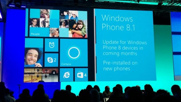 Ciao Ciao Windows Phone 8.1: ci mancherai (?)