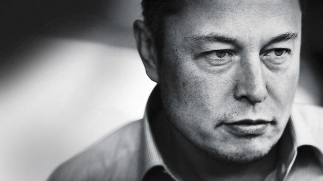 Elon Musk afferma che bisogna regolamentare le AI prima che diventino un pericolo per l'umanità