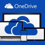 OneDrive: disponibile la cronologia dei salvataggi di tutti i file