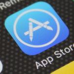 Sull'App Store si spende di più ma si compra meno