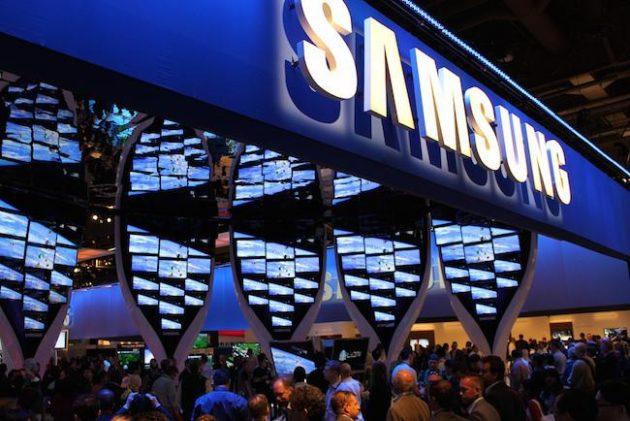 Samsung Annuncia Gear Sport, Gear Icon X e Gear Fit2 PRO