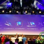 Asus: nuovi PC ultra sottili ed un visore MR per IFA 2017