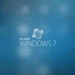 Windows 7 non vuole saperne di cedere il passo al futuro